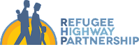 http://refugeehighway.net/resources/ministry-resources