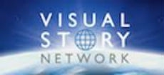 http://www.visualstorynetwork.org/
