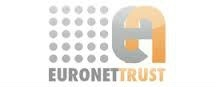 https://www.facebook.com/groups/euronettrust/?ref=br_tf